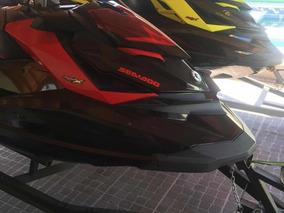 Moto De Agua Sea Doo Rxp X 260 No Yamaha No Kawasaki