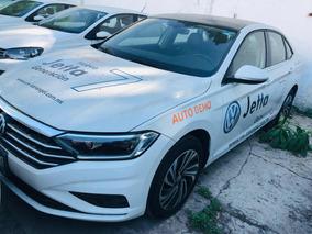 Jetta 1.4 T Fsi Highline 2019