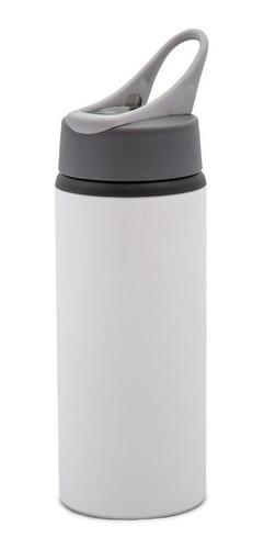 Botella Térmica Sublimable 22oz Disershop