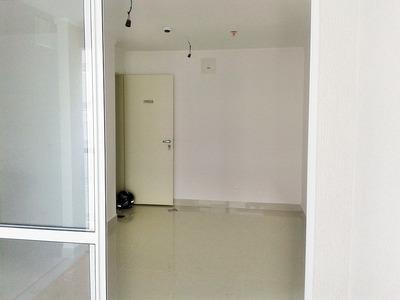 Apartamento - Jardim Goiás Pointer - 13