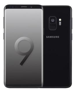 Samsung S9 G950fd 4+64g Gris