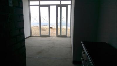 Remato Casa De Playa Por Viaje