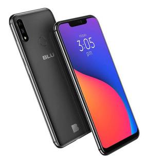 Blu Vivo Xi+ 64gb Rom 4gb Ram