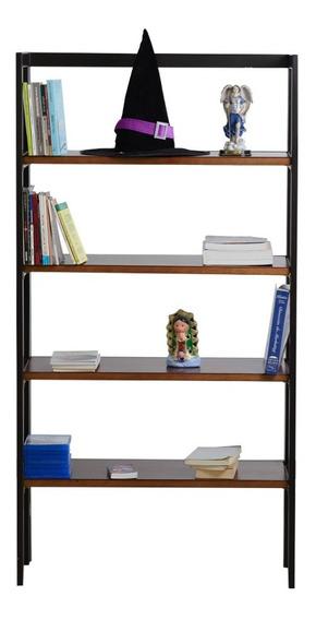Librero /juguetero Organizador Plegable Élite Ahorra Espacio