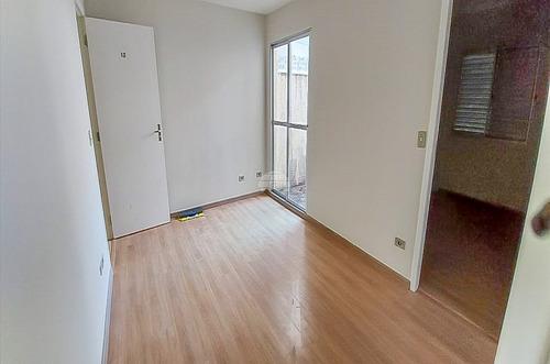 Apartamento - Residencial - 927854