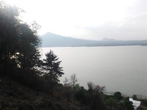 Imagen 1 de 3 de Terreno En Venta Tarerío