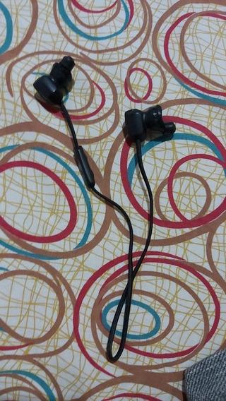 Fone Jbl Yurbuds Leap Wireless