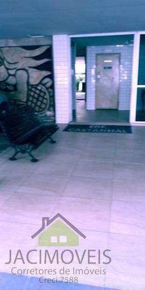 Apartamento Para Venda Em Recife, Boa Viagem, 2 Dormitórios, 2 Banheiros, 1 Vaga - Ja269_1-1189004
