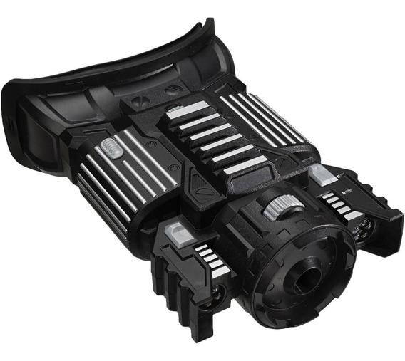 Spy Gear Spy Vision Scope