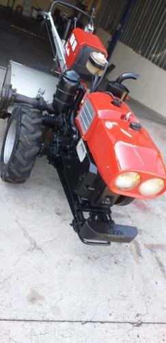 Trator Tramontini 18 2005/2005 4x2
