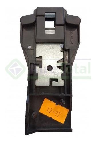 Blocapuerta Electrolux 500 -ariston-patrick-longvie