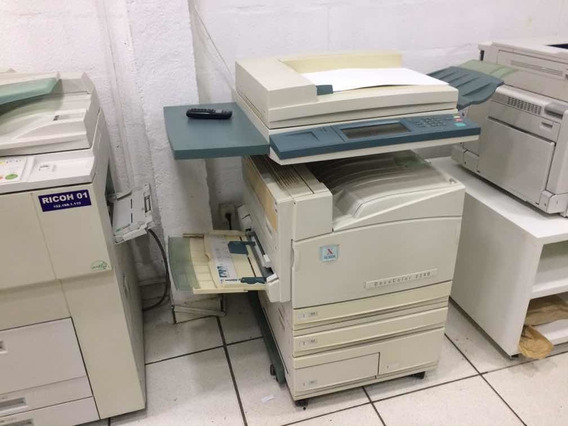 Impressora Xerox 2240
