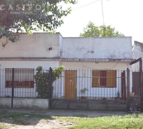 Venta - Casa -  Libertad - U$s 120.000.-
