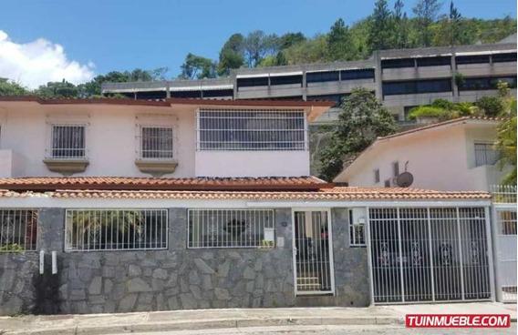 Casas En Venta Mls #19-15127