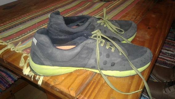 Zapatillas Puma. Excelente Estado. Poco Uso