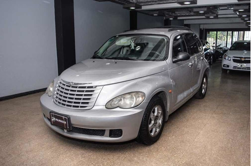 Chrysler Pt Cruiser 2.4 Limited Atx Atostick 2008
