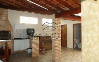 Ca13380 ,casa Condominio ,são José Do Rio Preto - Sp,bairro:cond. Barcelona