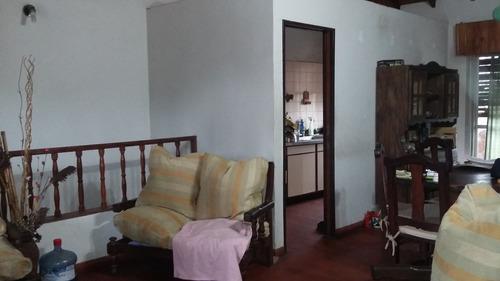Imagen 1 de 10 de Venta Casa Malvinas Argentinas