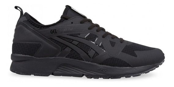 Tênis Asics Gel Lyte V Ns Black Original