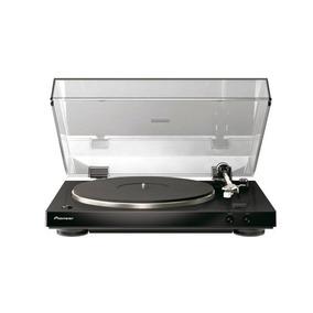 Toca Disco Pioneer Para Audiofólio 110v