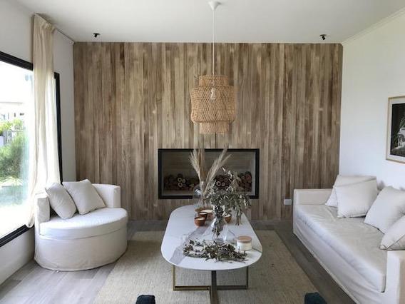 Casa - San Gabriel - A La Laguna