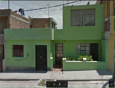 Venta De Casa En Arequipa