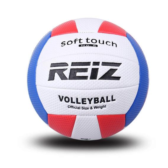 Tamanho Oficial 5 Pu Voleibol Alto Qualidade Fósforo Indooro