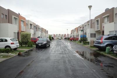Linda Casa En Zapopan Jalisco