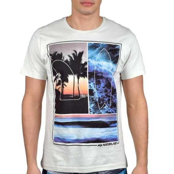 Kit10 Camisetas Camisa Gola Redonda Infantil 2 A16 Masculina
