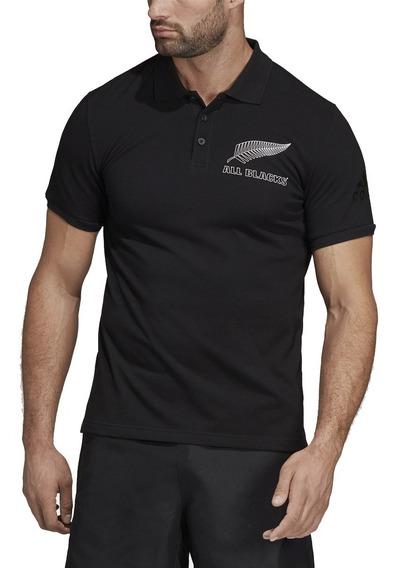 Remera Camiseta adidas Deporte Running Polo Adulto Mvdsport