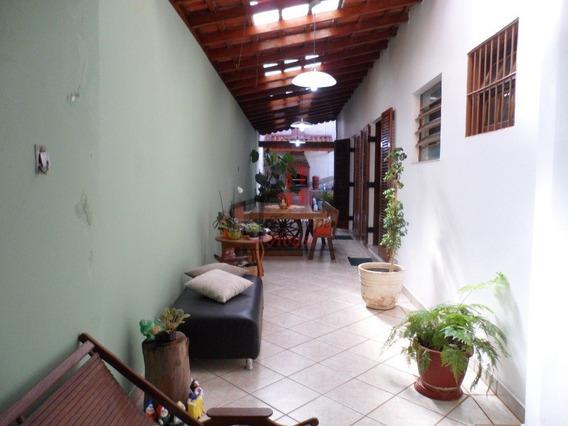Sobrado - Vila Mafra - Ref: 4590 - L-4590