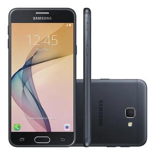 Smartphone Samsung G570m Galaxy J5 Prime 32gb | Vitrine