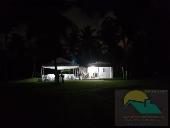 Ilha Para Venda Em Marechal Deodoro, Massagueira - Il-01