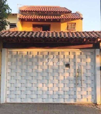 Rua Manoel Martins Dos Santos - So0693