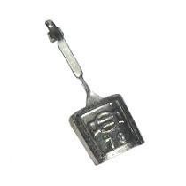 JW Winco A8110030NV B12.5 AN420 B9 ADJ SIDE BRACKET