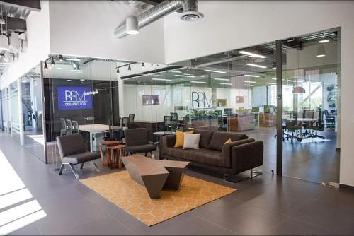Imagen 1 de 8 de Business Center En Providencia