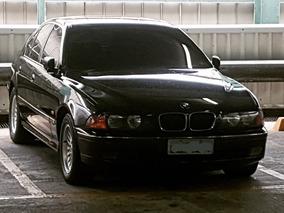 Bmw Serie 5 E39 540i V8
