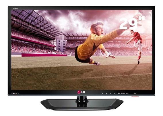 Tv Monitor LG 29 Pol Defeito Placa Principal