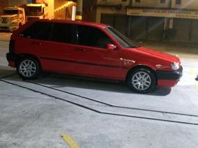 Fiat Tipo Slx