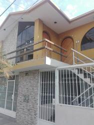 Mini Departamento 2do Piso , Independiente - Las Quintanas