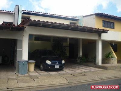 Family House Maturin - Townhouses En Venta