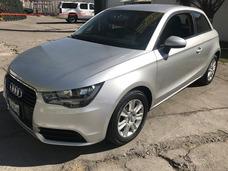 Audi A1 Cool Automatico Turbo
