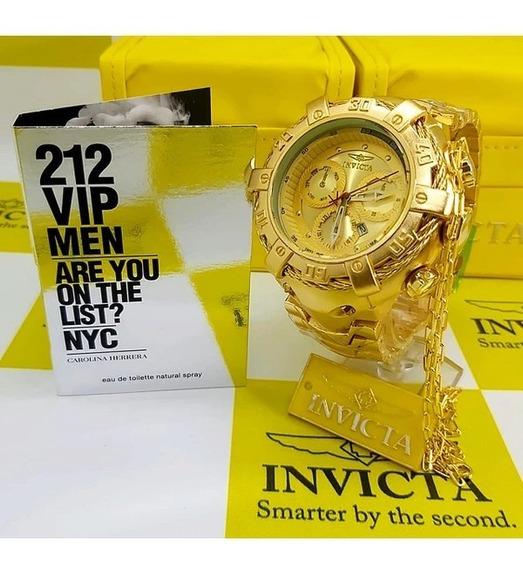 Relógios Importados E Nacionais