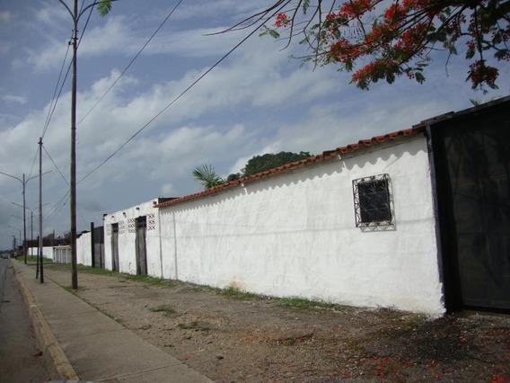 Se Vende Terreno Municipio Peña Rah: 19-11609