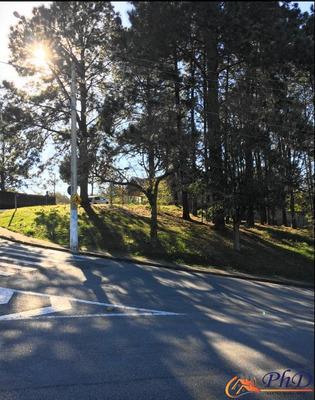 Parque Novo Mundo Jundiaí - Terreno A Venda No Bairro Jardim Novo Mundo - Jundiaí, Sp - Ph80385
