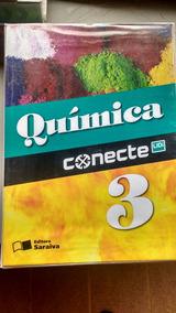 Conecte Química 3°ano