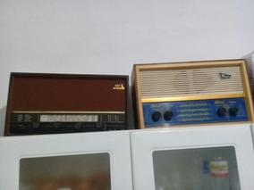 Rádio Abc Canarinho
