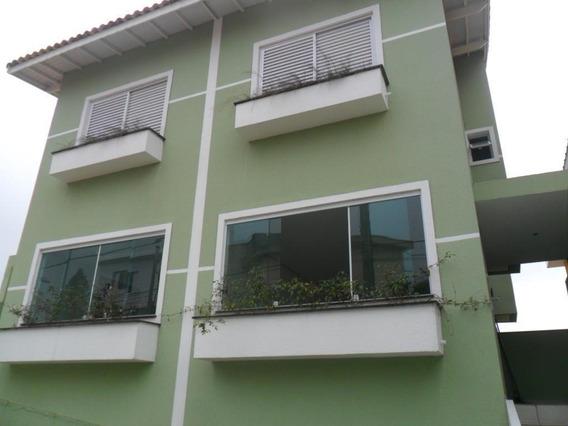 Casas Em Taboão Da Serra - 130