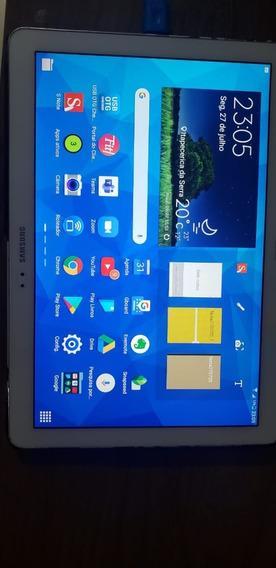 Tablet Samsung Galaxy Note Pro 12.2 Sm-p905m - Tela 12.2