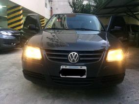 Volkswagen Gol Power 3 Puertas 1.6